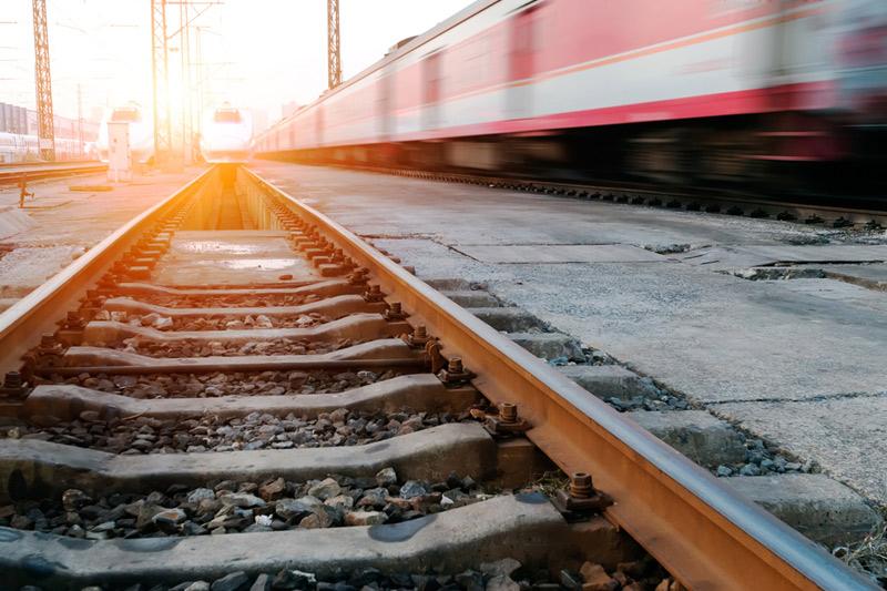 São Paulo anuncia investimento de R$ 6 bilhões em malha ferroviária