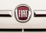 Fiat, sprint (+3%) su indiscrezioni circa il nuovo piano industriale