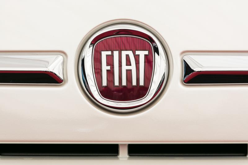 Fiat cambia marcia: +3% dopo rialzo stima utili 2019 di General Motors