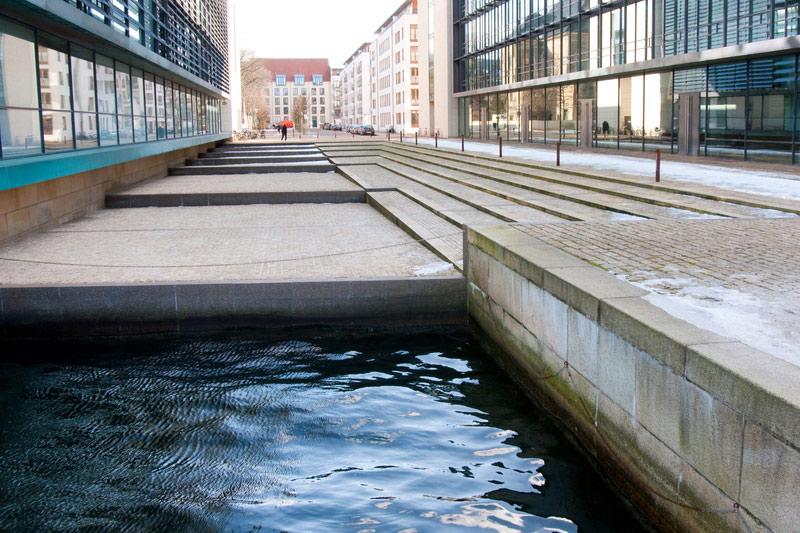Рынок акций  Дании закрылся падением, OMX Copenhagen 20 снизился на 0,29%