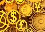 CFTC: Speculators Less Bullish on Euro, Gold, Crude Oil, S&P 500