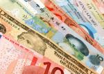 EUR/CHF seen on the defensive near term – Danske Bank