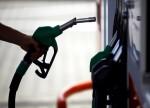 India: prezzi ingrosso dei carburanti -16,50%