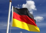 German Gfk consumer climate 10.6 vs. 10.4 forecast