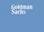 Chance of a hard Brexit is only 10% - Goldman Sachs