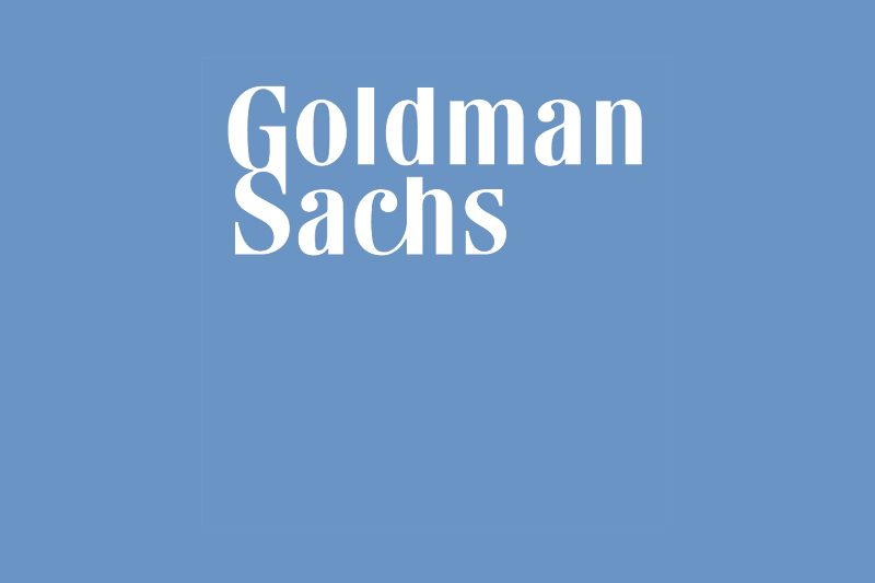 Goldman Sachs upgrades India to 'overweight' amid pre-election rally