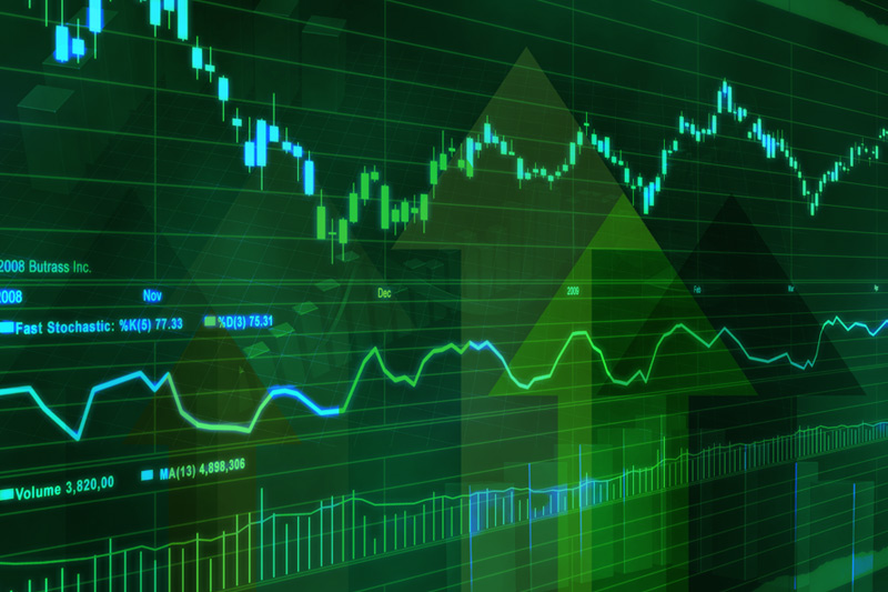 ETF-Investoren, gebt fein acht! Ein großer Nachteil, der mit Sparpläne