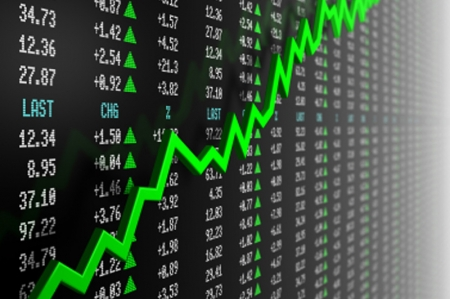 Netherlands shares higher at close of trade; AEX up 0.78%