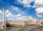 Capital Economics: в Украине ожидается греческий сценарий