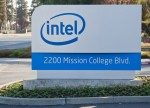 Intel shares could double on market dominance - analyst