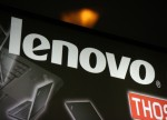 Lenovo Jumps More Than 10% on Better-Than-Expected Quarterly Results