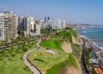Peru's Benchmark Interest Rate 3.75% vs. 3.50% forecast