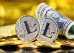 Litecoin Price Prediction: LTC/USD Grows 3.29% in a Day; Price Trades Near 50