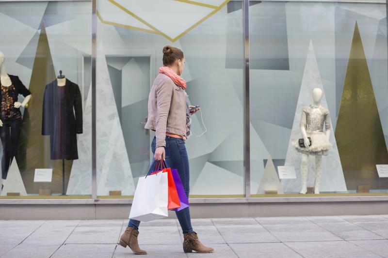 U.K. consumer price inflation 2.3% vs. 2.1% forecast