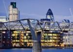 استطلاع: تراجع ثقة قادة قطاع الأعمال في الاقتصاد البريطاني  لأدنى مستوى هذا العام