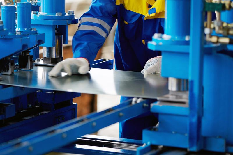 Italia, Prometeia: dopo calo produzione Pil quarto trimestre sarà nullo o negativo