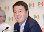 Renzi propone bonus 80 euro per figli minori, 6-7 mld euro in totale