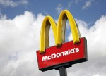 'Golden Arches Theory' - McDonald's Enters Vietnam … Finally