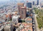 México advierte a sector financiero de riesgos de operar con gobierno de Venezuela