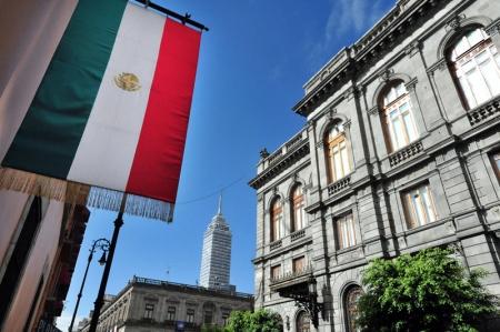 Actividad industrial México cae 0.4 pct en diciembre: INEGI