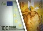 Forex - EUR/CHF omlaag tijdens de Aziatische sessie