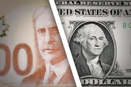 BOVESPA-Índice avança puxado por setor financeiro e ronda 97 mil pontos