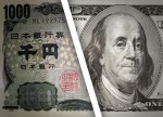 Forex - USD/JPY subiu no final da sessão nos Estados Unidos