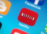 Netflix Stock Slumps on Mixed Results, Guidance Worries
