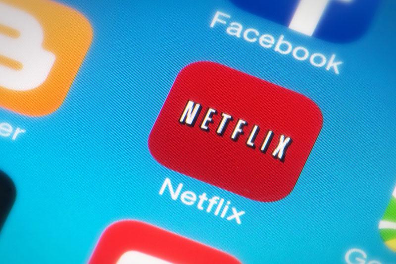 Netflix: Was Sie bei den Quartalszahlen womöglich übersehen haben