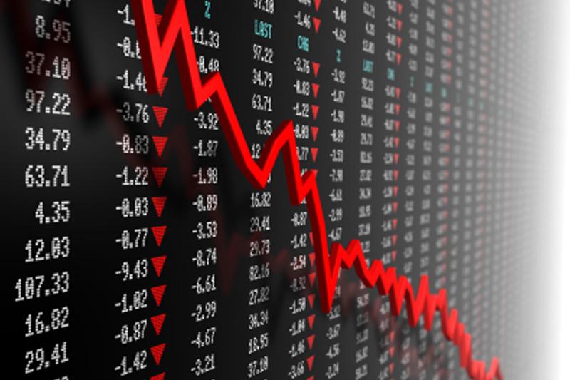 بعد سوق الأوراق المالية.. سوق التشفير ينهار ويخسر 15 مليار دولار