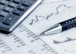 ستاندرد آند بورز: تأكيد التقييمات الإئتمانية لمجموعة البركة المصرفية 'BBB-/A-3'