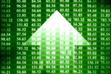 EUR/USD approche de 1.20, un seuil clé pour plusieurs raisons, risque de correction?