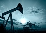 Oil prices need to go this high to push the global economy into recession