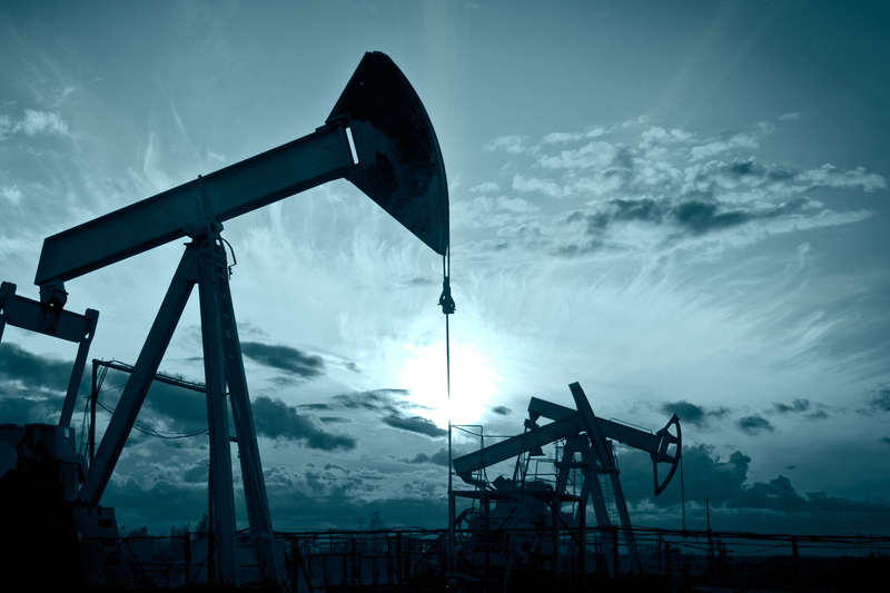 Crude oil futures - Weekly outlook: July 15 - 19
