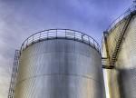 美國天然氣存儲: 72B 對 預測的 64B