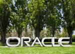 Stocks - Oracle, Boeing, Netflix Rise Premarket; Tesla Falls