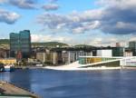 World's top shallow water driller raises $225 million in Oslo IPO