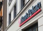 Fitch obniżył rating Banku Pekao do BBB+, perspektywa stabilna (opis)