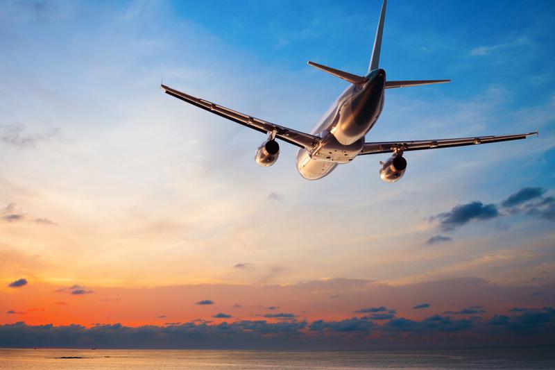 Главные новости: авиаотрасль бьёт тревогу; ОПЕК ждёт Россию