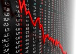 تراجع معظم الأسهم الآسيوية بما فيها المؤشر الرئيسي