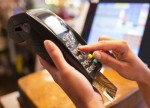 SA consumers to fork more at tills, Gigaba hikes VAT by 1%