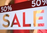 U.S. Retail Sales Rise as Expected in December