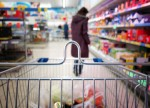 Canadian Inflation Rises Less Than Forecast in September