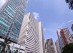 FocusEconomics aponta os melhores analistas de indicadores macroeconômicos