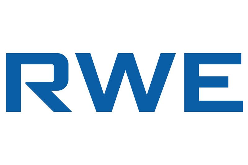 Achtung, E.ON und RWE: Dieses Unternehmen will jetzt ein Stück von eur