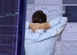 Кто больше? На каких сделках падали акции крупных компаний
