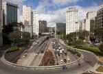 Brasile: indice attività economica -0,84% ad aprile
