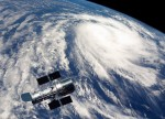 Britain considers setting up satellite system to rival EU's Galileo - FT