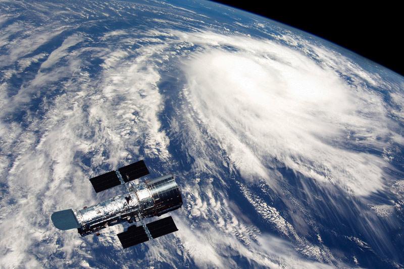 Cathie Woods (ARK Invest) lance un ETF sur l'exploration spatiale demain