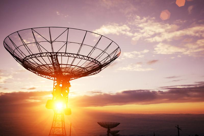 Cathie Woods Weltraum-ETF ARKX geht an den Start: Diese Positionen sind drin
